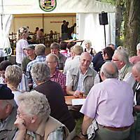 2008-08-31-Einweihung-Priggers-Teich-049