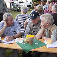 2008-08-31-Einweihung-Priggers-Teich-050