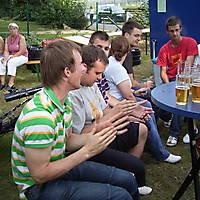 2008-08-31-Einweihung-Priggers-Teich-051