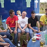 2008-08-31-Einweihung-Priggers-Teich-052