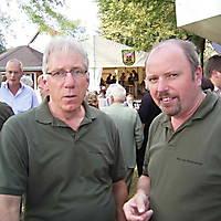 2008-08-31-Einweihung-Priggers-Teich-053