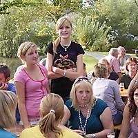 2008-08-31-Einweihung-Priggers-Teich-054