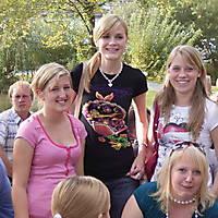 2008-08-31-Einweihung-Priggers-Teich-055