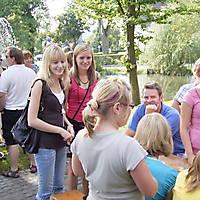2008-08-31-Einweihung-Priggers-Teich-056