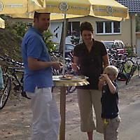 2008-08-31-Einweihung-Priggers-Teich-058