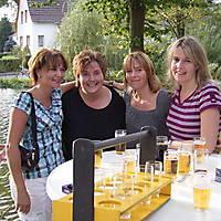 2008-08-31-Einweihung-Priggers-Teich-059