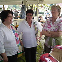 2008-08-31-Einweihung-Priggers-Teich-062