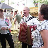 2008-08-31-Einweihung-Priggers-Teich-063