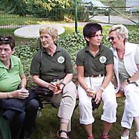 2008-08-31-Einweihung-Priggers-Teich-064