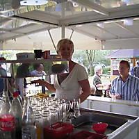 2008-08-31-Einweihung-Priggers-Teich-065