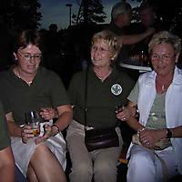 2008-08-31-Einweihung-Priggers-Teich-066