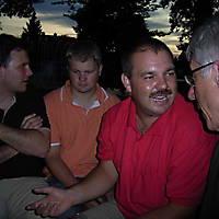 2008-08-31-Einweihung-Priggers-Teich-067