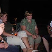 2008-08-31-Einweihung-Priggers-Teich-069