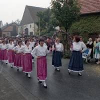 Erntedank 1991017 2
