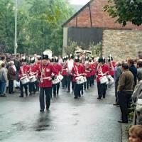 Erntedank 1991023 2