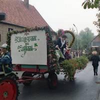 Erntedank 1991025 2
