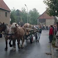 Erntedank 1991036 2