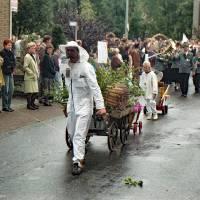 Erntedank 1991055 2