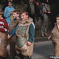 erntedank-1994-meinhard-0001_20120406_2062825053