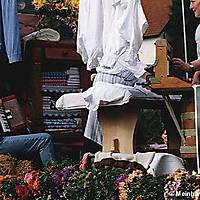 erntedank-1994-meinhard-0002_20120406_1951970524