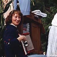 erntedank-1994-meinhard-0003_20120406_1474191467