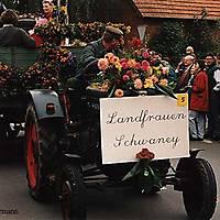 erntedank-1997-meinhard-0001_20120406_1189390786