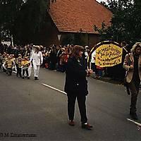 erntedank-1997-meinhard-0002_20120406_1892869126