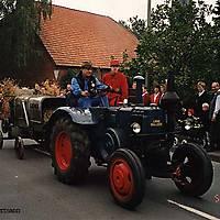 erntedank-1997-meinhard-0003_20120406_1654141302