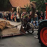 erntedank-1997-meinhard-0004_20120406_1320328686