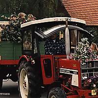 erntedank-1997-meinhard-0006_20120406_1921829879