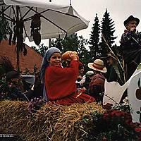 erntedank-1997-meinhard-0007_20120406_1966894559