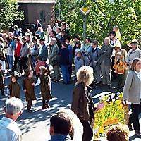 erntedank-2000-meinhard-0004_20120406_1575583775