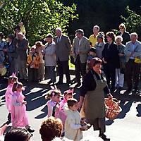 erntedank-2000-meinhard-0007_20120406_1924149817
