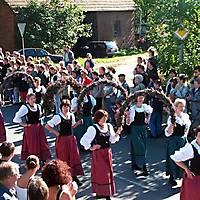 erntedank-2000-meinhard-0011_20120406_1144888700