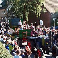 erntedank-2000-meinhard-0020_20120406_1722889131