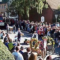 erntedank-2000-meinhard-0022_20120406_1682234066