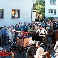 erntedank-2000-meinhard-0026_20120406_1863497776