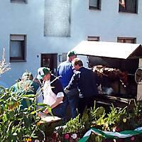 erntedank-2000-meinhard-0029_20120406_1153661154