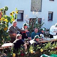 erntedank-2000-meinhard-0030_20120406_1823616523