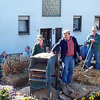 erntedank-2000-meinhard-0034_20120406_1947122776