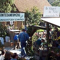erntedank-2000-meinhard-0052_20120406_1069073568