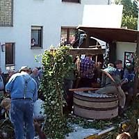 erntedank-2000-meinhard-0053_20120406_1242506216