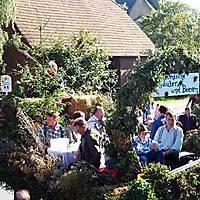 erntedank-2000-meinhard-0054_20120406_1540221743