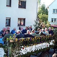 erntedank-2000-meinhard-0056_20120406_1868208473