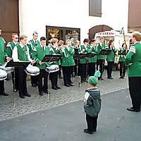 erntedank-2000-meinhard-0057_20120406_1381583581