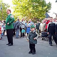 erntedank-2000-meinhard-0058_20120406_1946556171
