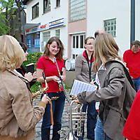 2010-05-01-Maibaumaufstellen_004