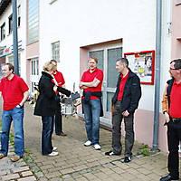 2010-05-01-Maibaumaufstellen_005