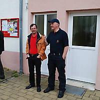 2010-05-01-Maibaumaufstellen_006