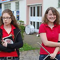 2010-05-01-Maibaumaufstellen_008